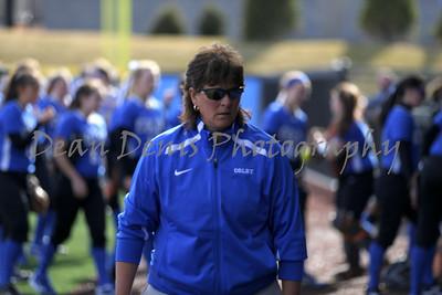 Colby womens softball vs Farmington (3 of 171)