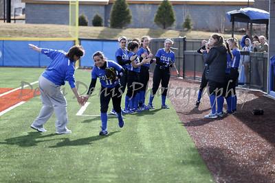 Colby womens softball vs Farmington (19 of 171)