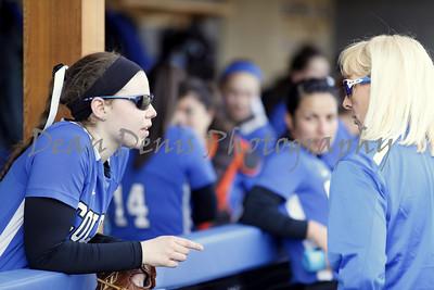 Colby womens softball vs Farmington (7 of 171)