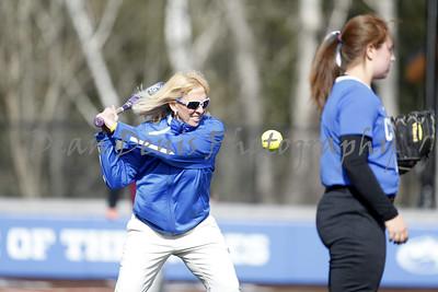 Colby womens softball vs Farmington (1 of 171)