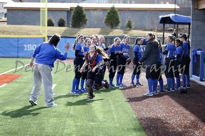 Colby womens softball vs Farmington (14 of 171)