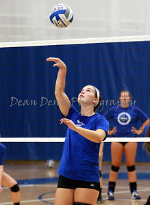 colby vollyball lr (1 of 174)