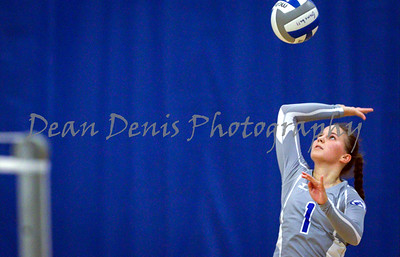 colby vollyball lr (44 of 174)