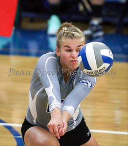 colby vollyball lr (30 of 174)