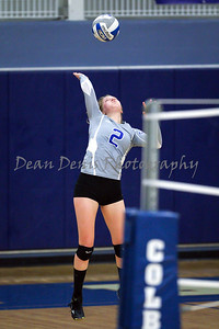 colby vollyball lr (23 of 174)