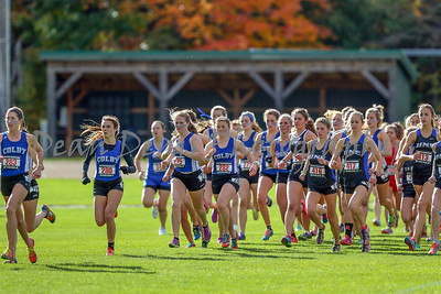 Cross Country at Bowdoin (2 of 190)