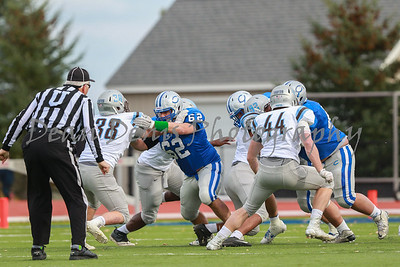 Colby Vs Tufts (47 of 429)