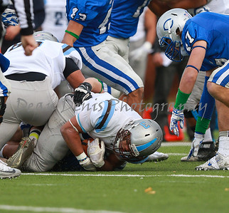 Colby Vs Tufts (38 of 429)
