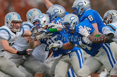 Colby Vs Tufts (40 of 429)