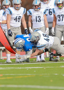 Colby Vs Tufts (12 of 429)