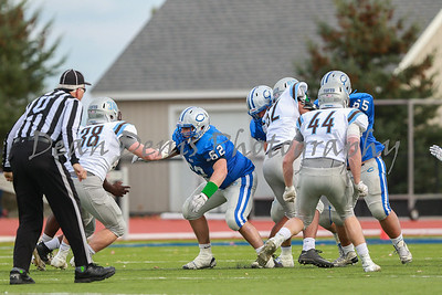 Colby Vs Tufts (45 of 429)