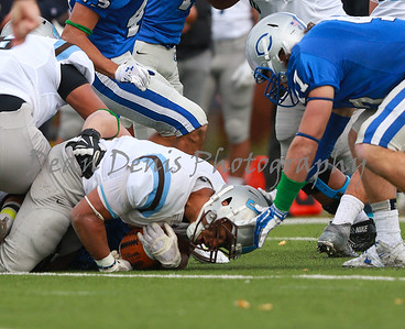 Colby Vs Tufts (37 of 429)