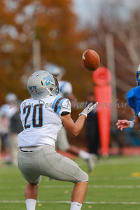 Colby Vs Tufts (28 of 429)