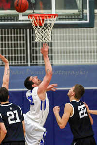 Colby Mens Basketball Vs Bowdoin (14 of 109)