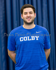 Colby Mens Tennis-10