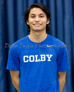Colby Mens Tennis-9