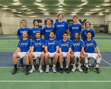 Colby Mens Tennis-13