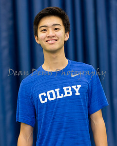 Colby Mens Tennis-11
