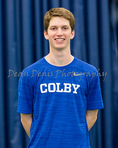 Colby Mens Tennis-8