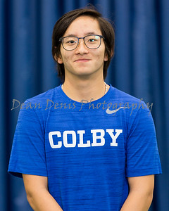 Colby Mens Tennis-2