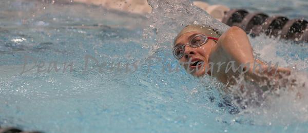 01-10-2016 Swim & dive-10