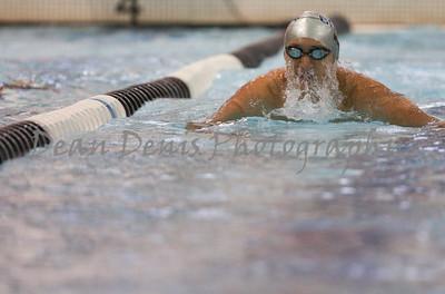 01-10-2016 Swim & dive-28