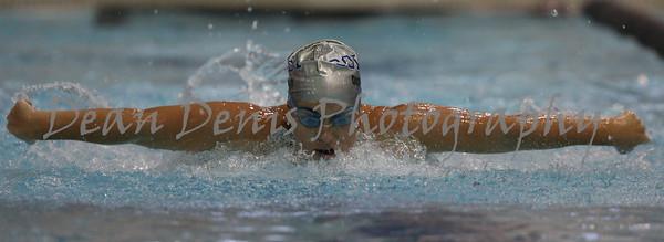 01-10-2016 Swim & dive-33
