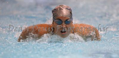 01-10-2016 Swim & dive-35