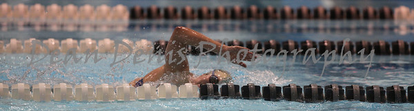 01-10-2016 Swim & dive-14