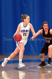 Colby Womens Vs Thomas (22 of 220)
