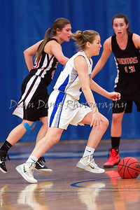 Colby Womens Vs Thomas (24 of 220)