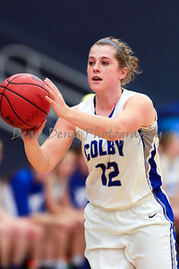 Colby Womens Vs Thomas (42 of 220)