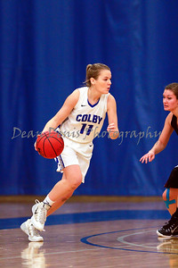 Colby Womens Vs Thomas (21 of 220)