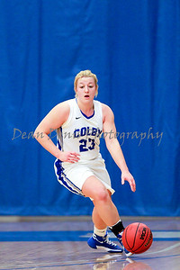 Colby Womens Vs Thomas (15 of 220)