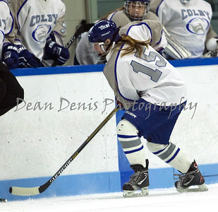 Colby Womens Hockey Vs U Mass (21 of 216)