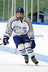 Colby Womens Hockey Vs U Mass (33 of 216)