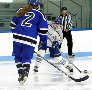 Colby Womens Hockey Vs U Mass (48 of 216)