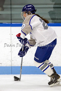 Colby Womens Hockey Vs U Mass (41 of 216)