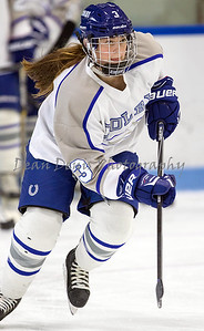 Colby Womens Hockey Vs U Mass (3 of 216)