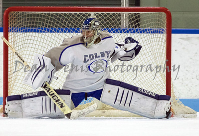 Colby Womens Hockey Vs U Mass (29 of 216)