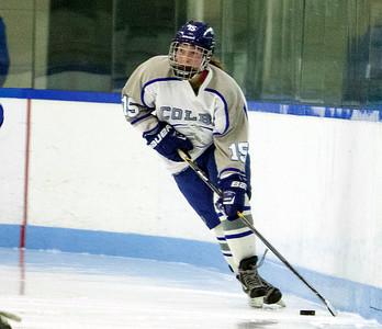 Colby Womens Hockey Vs U Mass (43 of 216)