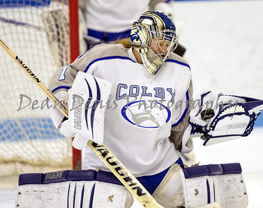 Colby Womens Hockey Vs U Mass (2 of 216)