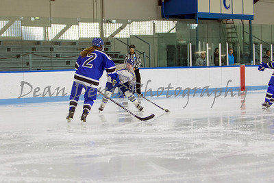 Colby Womens Hockey Vs U Mass (47 of 216)