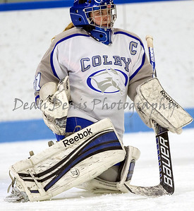 Colby Womens Hockey Vs U Mass (10 of 216)