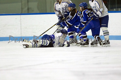Colby Womens Hockey Vs U Mass (23 of 216)