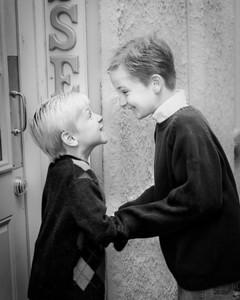 brotherly love crop mroe bw (1 of 1)