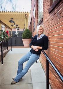 Erica (1 of 1)
