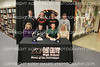 Cole Doherty and Conner Matson Signing Ceremony 4-17-13 :