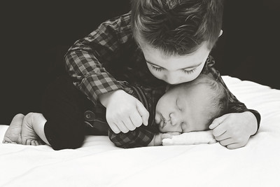 Cole & Nicholas