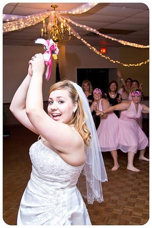 otts wedding-1240